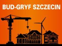 BUD-GRYF Szczecin 2012 - 21. Internationale Baumesse
