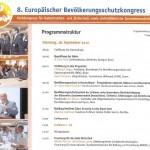 8.Bevoelkerungsschutzkongress (2-1)