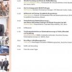 8.Bevoelkerungsschutzkongress (2-2)