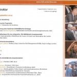 8.Bevoelkerungsschutzkongress (3-1)