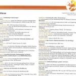 8.Bevoelkerungsschutzkongress (4-1)