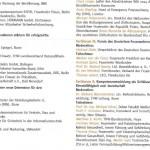 8.Bevoelkerungsschutzkongress (4-2)