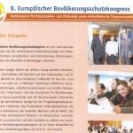 8.Bevoelkerungsschutzkongress (5-1)