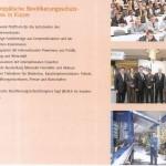 8.Bevoelkerungsschutzkongress (5-2)