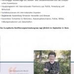 9.Bevoelkerungsschutzkongress (2-2)