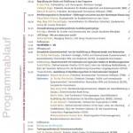 9.Bevoelkerungsschutzkongress (3-1)