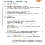 9.Bevoelkerungsschutzkongress (3-2)