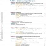 9.Bevoelkerungsschutzkongress (4-1)