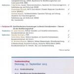 9.Bevoelkerungsschutzkongress (4-2)