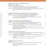 9.Bevoelkerungsschutzkongress (5-1)