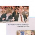 9.Bevoelkerungsschutzkongress (5-2)