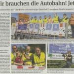 Demo Pro A 14 Presse-04