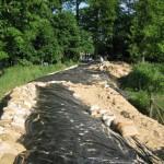 Hochwasser in Boemenzien 2013 (4)