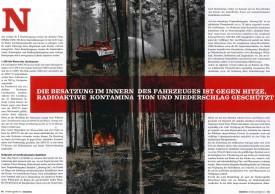 Feuerwehrmagazin BRAND-HEISS Ausgabe 3-2013_2
