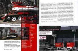Feuerwehrmagazin BRAND-HEISS Ausgabe 3-2013_3