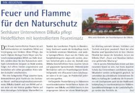 IHK Markt in Mitteldeutschland 4-14