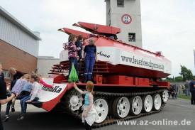 AZ Feuerwehrjubilaeum (3)