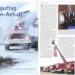 IHK Gefahrguttag Sachsen-Anhalt 2016